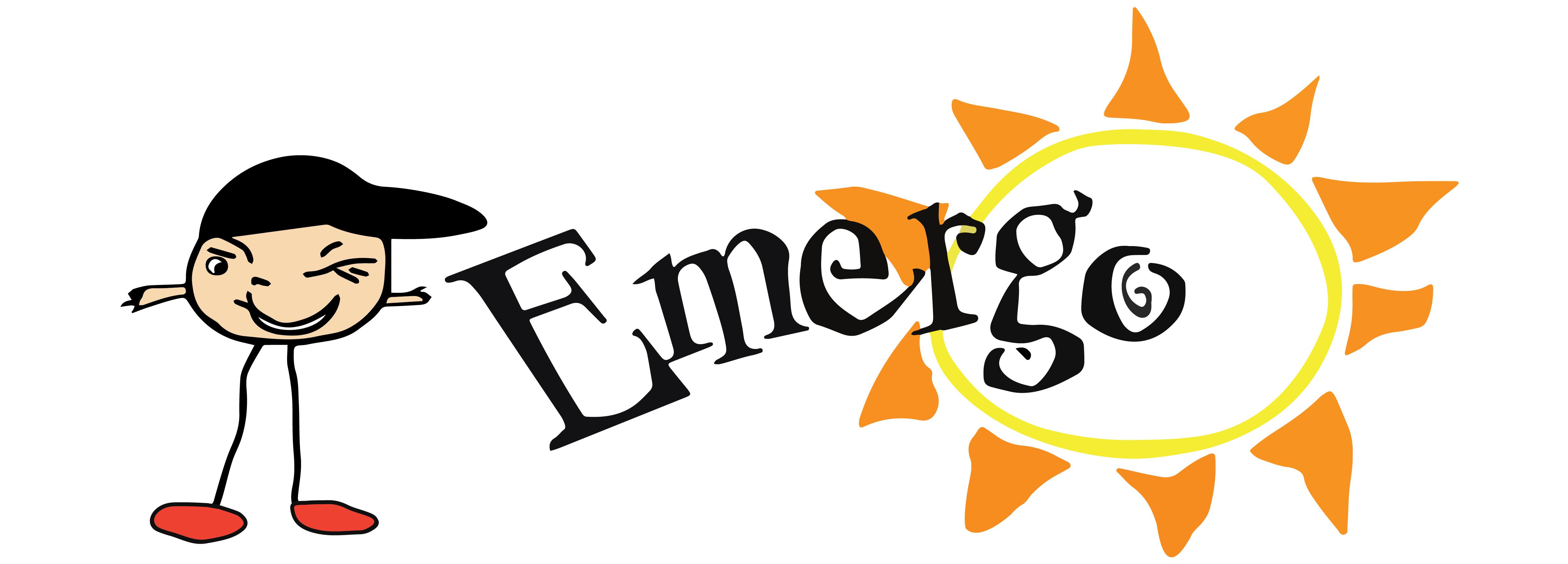 Emergo – Services de répit